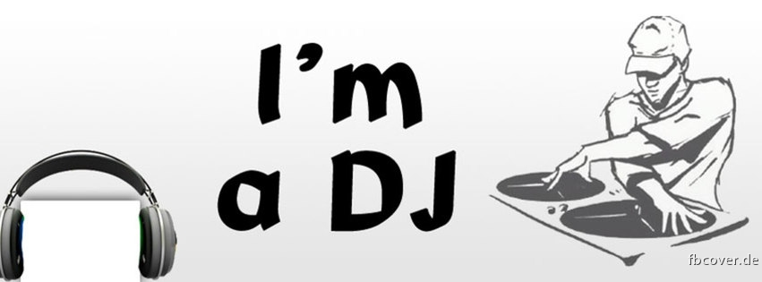 DJ & Music - DJ & Music