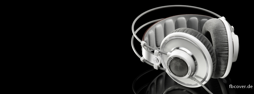 Headphone - Headphone