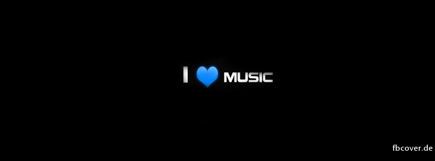 I love music - I love music picture