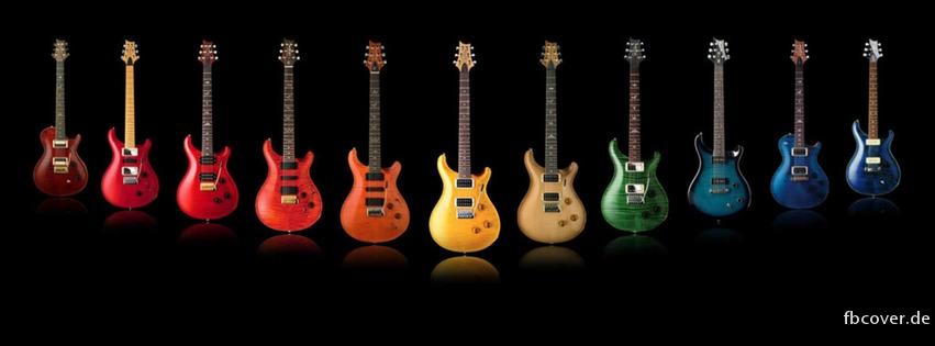 Guitar - Guitar