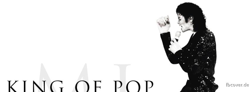 Michael Jackson - Michael Jackson