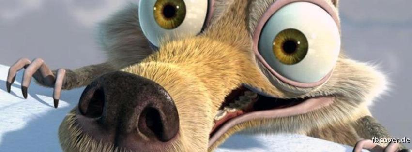 Scrat short film - Scrat short film