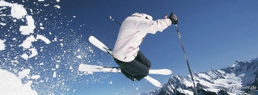 Ski Jumping - Ski Jumping