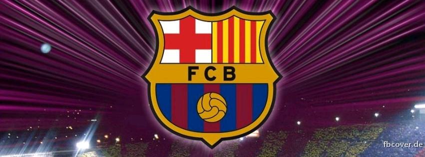 FC Barcelona football - Football - FC Barcelona