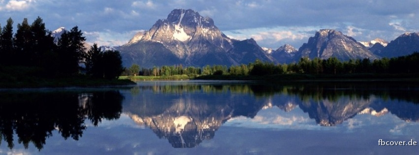 Grand Teton National Park - Grand Teton National Park