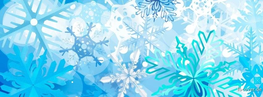 Snowflakes - Snowflakes
