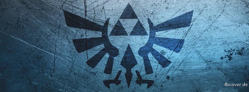 Triforce - Triforce
