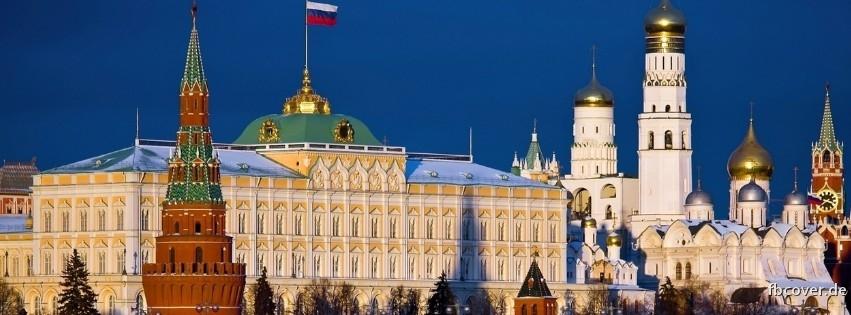 Moscow Kremlin. - Moscow Kremlin.