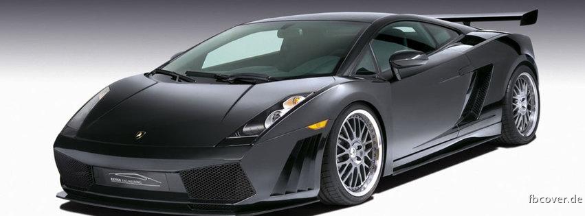 Lamborghini Gallardo - Lamborghini Gallardo