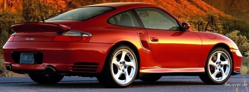 Porsche 911 Turbo - Porsche 911 Turbo
