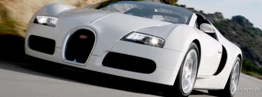 Bugatti Veyron Grand - Bugatti Veyron Grand