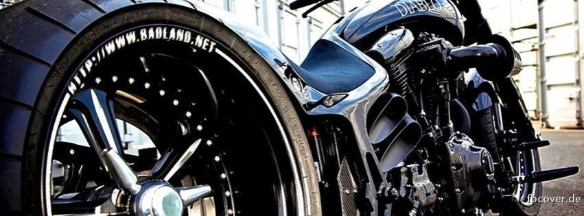Exclusive motorcycle - Exclusive motorcycle