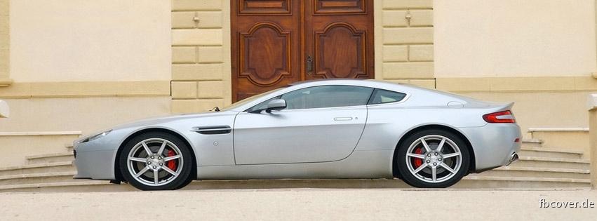 Maserati luxury - Maserati luxury.