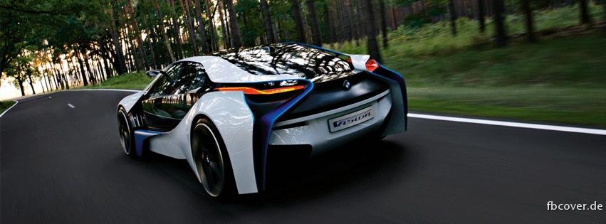 BMW Sports - BMW Sports
