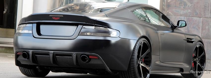 Viper GT - Krasser Viper GT!