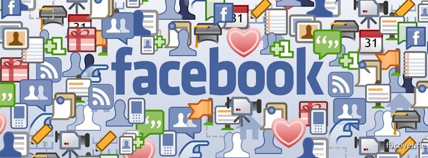 Facebook - Facebook