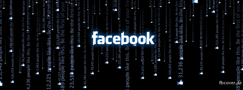 Facebook Matrix - Facebook Matrix ...
