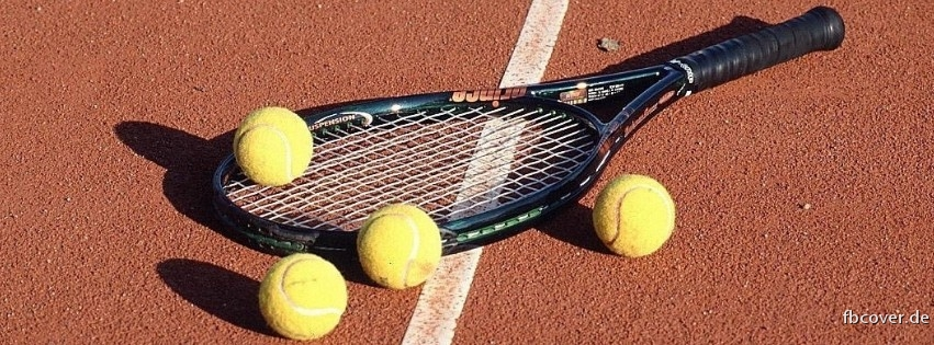Tennis rackets with balls - Tennis rackets with balls