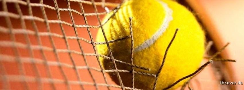 Defects tennis racket - Defects tennis racket