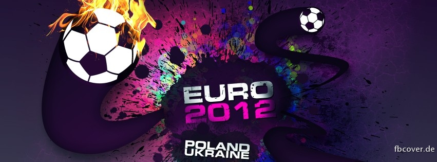Poland - Ukraine Euro 2012 - Poland - Ukraine Euro 2012