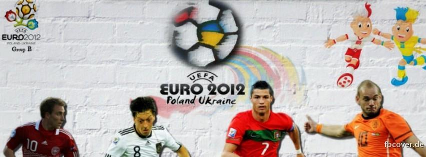 Euro 2012 Poland Ukraine - Euro 2012 Poland Ukraine
