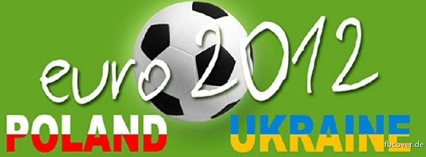 Euro 2012 - Euro 2012