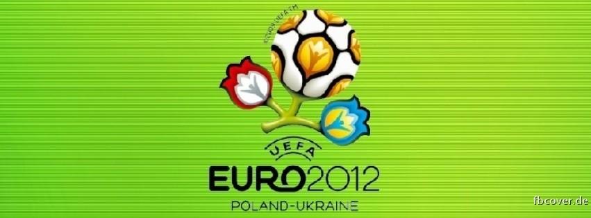 Euro 2012 in Poland and Ukraine - EURO 2012 in Poland and Ukraine