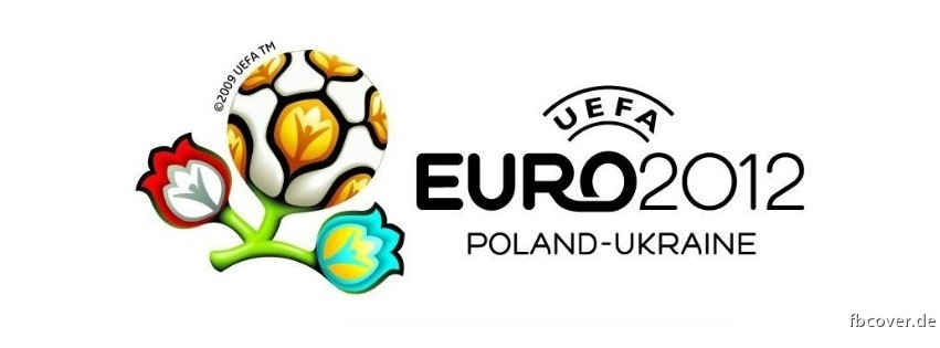 UEFA EURO 2012 in Poland and Ukraine - UEFA EURO 2012 in Poland and Ukraine