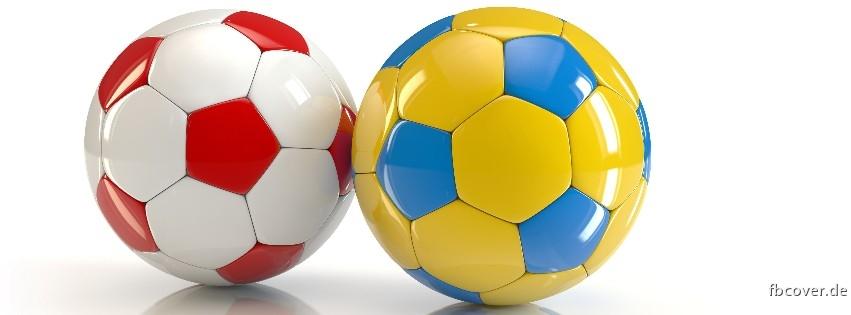 EM-2012 Poland and Ukraine - EM-2012 Poland and Ukraine