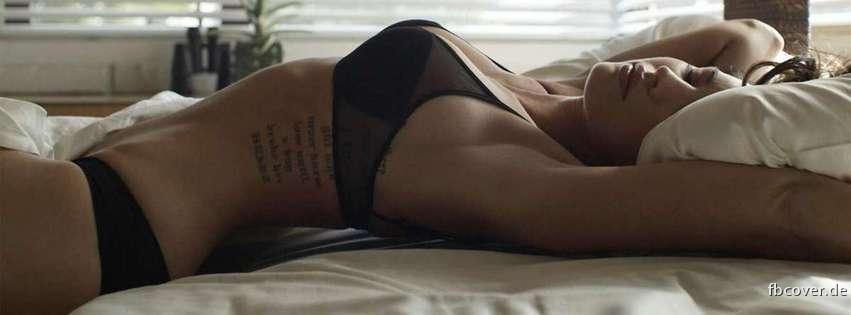 Sexy woman - Sexy woman