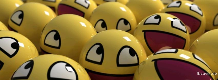 Funny head - Funny head