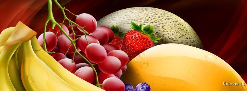 Fruit mix - Fruit mix
