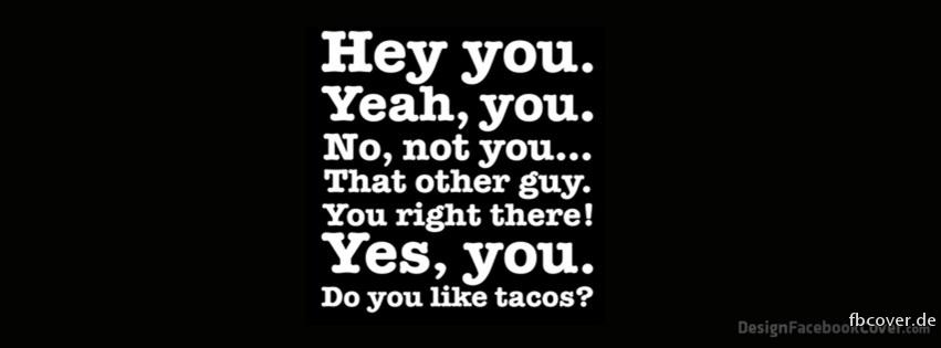 Hey You - Hey You