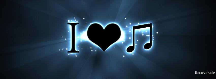 Love Music - Love Music