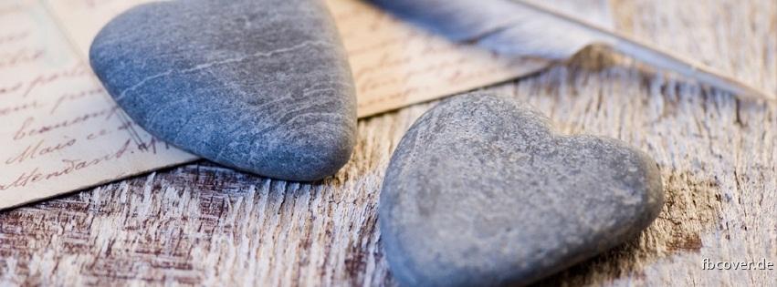 Heart - 2 hearts of stone