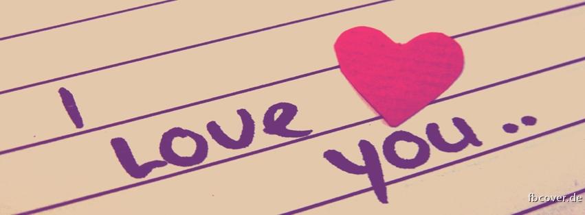 I Love You - I Love You