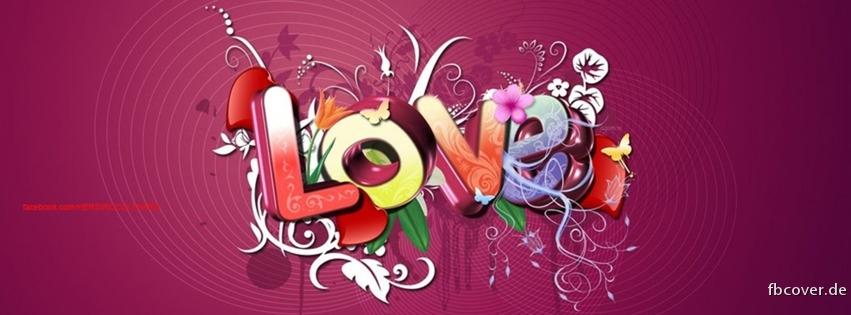 Love lots of flowers - Love lots of flowers