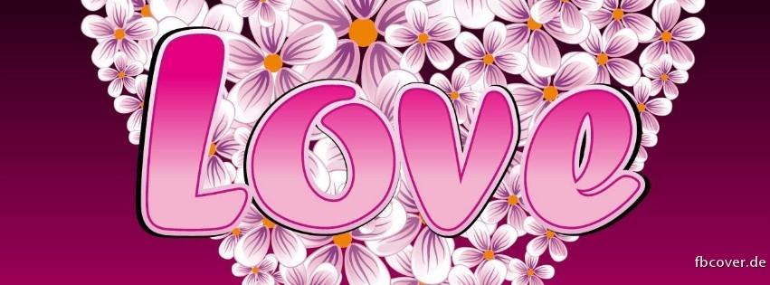 Love & Flowers - Love & Flowers