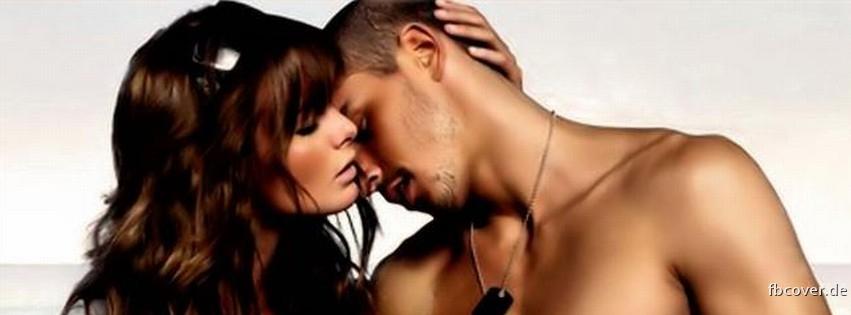 The romantic love - The romantic love