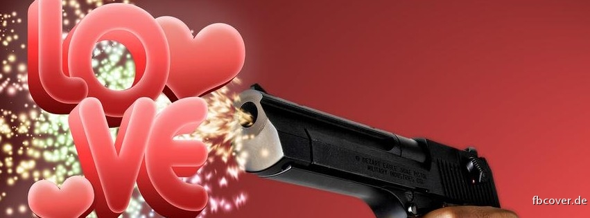 The shot-love - The shot-love