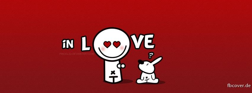 In Love - In Love