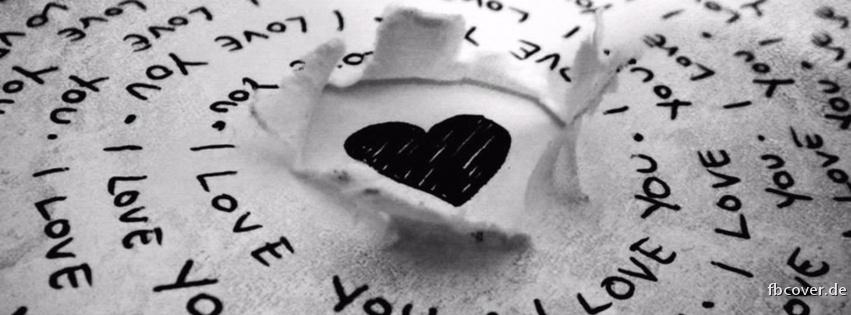 I Love You - Love