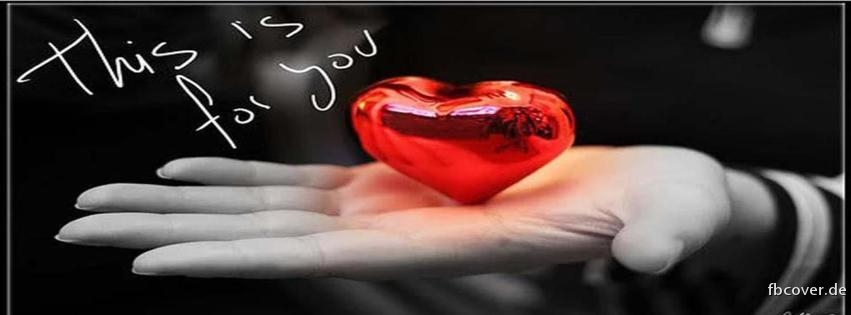 Heart to Hand - Heart