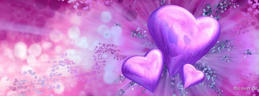 Three hearts - Three hearts