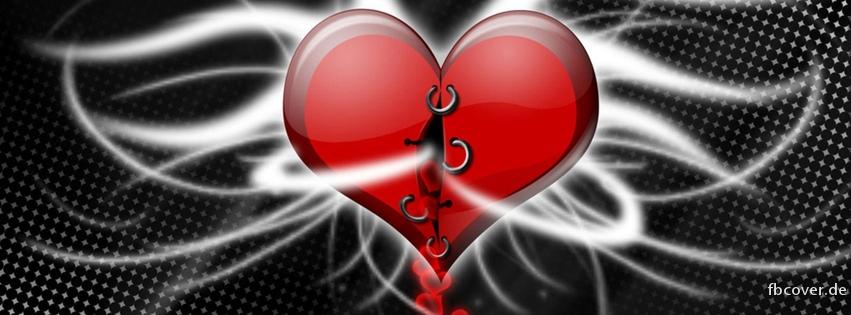 Heart and Love - Heart